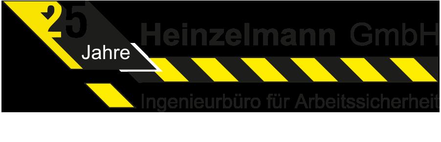 Heinzelmann GmbH